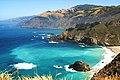 Central Coast, CA - panoramio (6).jpg