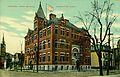Central High School (16280012591).jpg