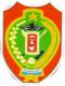 Central Kalimantan coa