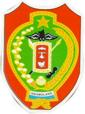 Lambang Kalimantan Tengah