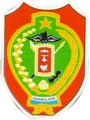 Central Kalimantan coa.png