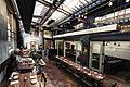 Central Kitchen SF (7370599712).jpg
