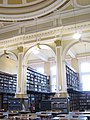 Central Library, Edinburgh 009.jpg