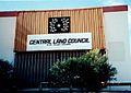 Central land council.jpg