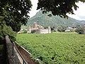Centro - Piani - Rencio, 39100 Bolzano BZ, Italy - panoramio (43).jpg
