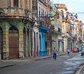 Centro Habana Lealtad y Virtude Novembre 2013.JPG