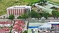 Centro medico SOMOS, Villavicencio. - panoramio.jpg