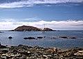 Centuri-îlot de Capuse.jpg