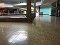 Century III Mall interior.jpg