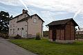 Cerdon-du-Loiret IMG 0185.JPG
