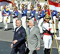 Cerimônia comemorativa do Dia do Soldado e de Imposição das Medalhas do Pacificador (QGEx - SMU) (20692192098).jpg