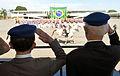 Cerimônia de comemoração dos 71 anos da Tomada de Monte Castelo (24818066660).jpg