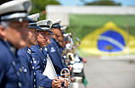 Cerimônia de passagem de comando da Aeronáutica (16218332479).jpg