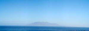 CerroMoreno
