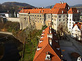 Cesky Krumlov CZ castle 502.jpg