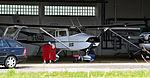 Cessna 172A Skyhawk (D-EKOQ) 01.jpg