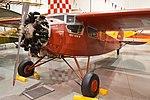 Cessna AW 'NC8782' 'West Wind III' (25887056415).jpg