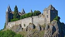 Château-du-Sailhant-DSC 0715.jpg