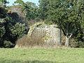 Château Trévaly 2.JPG