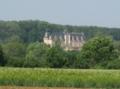 Château d'Ars 1.png