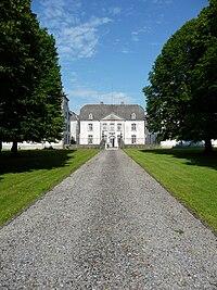 Château de Deulin.JPG