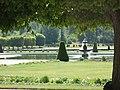 Château de Fontainebleau 2011 (27).JPG