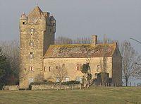 Château de Montessus (71) - 1.JPG