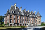 Château de Trélon - 2018-08-04 - 10.jpg