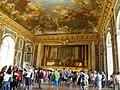 Château de Versailles - Salon.jpg