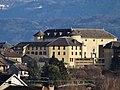 Château des Marches (arrière).JPG