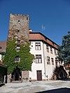 Château woerth.jpg