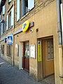 Châtillon (Rhône) - Agence postale (août 2018).jpg