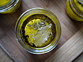 Chèvre à l'huile d'olive.jpg