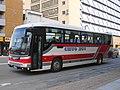 Chūō bus S200F 2806asahikawa.JPG