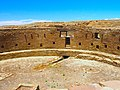 Chaco Culture National Historical Park-4.jpg