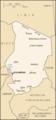 Chad mapa.png