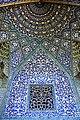 Chahar-Bagh School3, 16th Cent, Esfahan - 03-30-2013.jpg