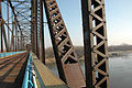 Chain of Rocks Bridge, December 2013.jpg