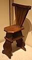 Chair Florence 1500.JPG