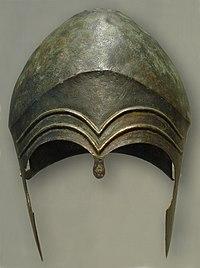 Chalcidean helmet.jpg