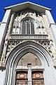 Chambery - Cathedrale Saint Francois de Sales 03.jpg