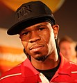 Chamillionaire July 2008 (cropped).jpg