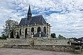 Champigny-sur-Veude (Indre-et-Loire) (26660790160).jpg