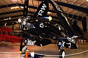 Chance Vought F4U Corsair (26592873879).jpg
