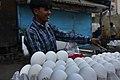 Chandni Chowk Eggs Seller.jpg