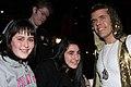 Chanel Alafaci and Perez Hilton (5933010369).jpg