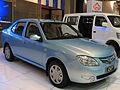 Changan CV7 1.5 2008 (11214266896).jpg