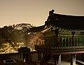 Changdeokgung; the 2 (5434015556).jpg