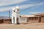 Chapel of Tres Morros 02.jpg