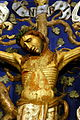 Chapel of the Crucifix - Cathedral of Monreale - Italy 2015 (2).JPG